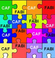 Caf Fabi Fabi Pisa