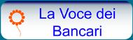 Voce bancari Fabi Pisa