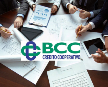 bcc0409170