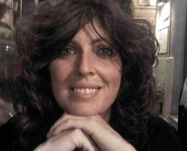 Paola Leoncini