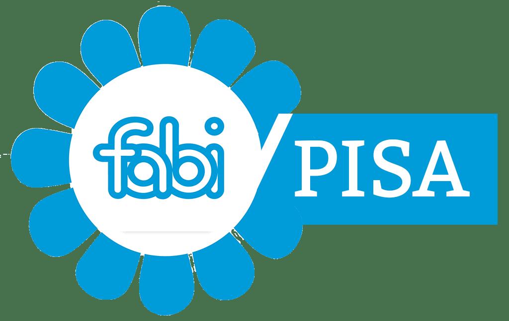 Fabi Pisa